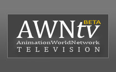 AWNtv - Keeping your world animated